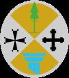 Finanziamenti Regione Calabria