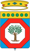 Finanziamenti Regione Puglia