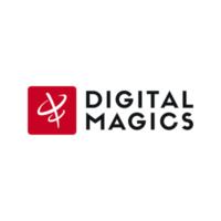 Digital Magics, incubatore startup