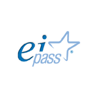 Eipass, Scuola Informatica