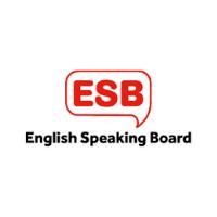 Esb, Scuola Inglese