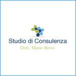 Studio di Consulenza Dott. Mario Rossi