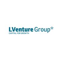Luiss Venture Capitalist