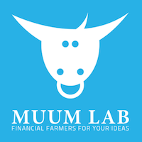 Muum Lab, piattaforma crowdfunding