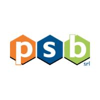 Psb, Agenzia Lavoro