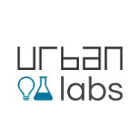 Urban Labs, società consulenza