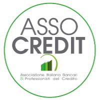 Assocredit - Consulenza Aziendale Lecce