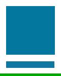 Branding - Directory Elenco Commercialisti e Consulenti