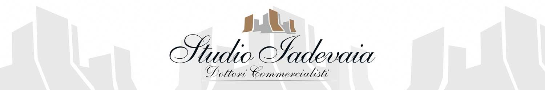Studio Iadevaia - Dottori Commercialisti Cagliari