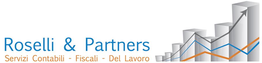 Roselli & Partners - Commercialisti e Consulenti Avellino