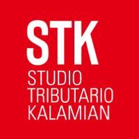 Studio Tributario Kalamian - Commercialista Milano