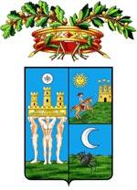 Commercialisti nel libero consorzio comunale di Agrigento