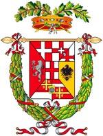 Commercialisti nella provincia di Alessandria