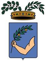 Commercialisti nella provincia di Ancona