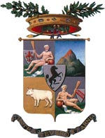 Commercialisti nella provincia di Arezzo