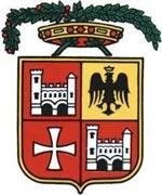 Commercialisti nella provincia di Ascoli Piceno