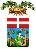 Commercialisti nella provincia di Asti