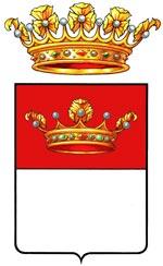 Commercialisti nella provincia di Avellino
