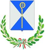 Commercialisti nella provincia di Bari