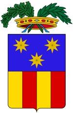 Commercialisti nella provincia di Barletta Andria Trani