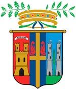 Commercialisti nella provincia di Belluno