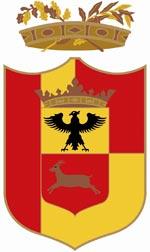 Commercialisti nella provincia di Bergamo