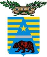 Commercialisti nella provincia di Biella