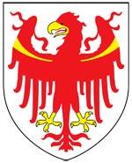 Commercialisti nella provincia di Bolzano