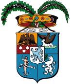 Commercialisti nella provincia di Brescia