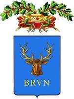 Commercialisti nella provincia di Brindisi