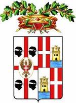 Commercialisti nella città metropolitana di Cagliari