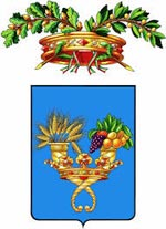 Commercialisti nella provincia di Caserta
