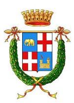 Commercialisti nel libero consorzio comunale di Catania