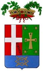 Commercialisti nella provincia di Como