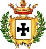 Commercialisti nella provincia di Cosenza