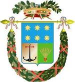 Commercialisti nella provincia di Crotone