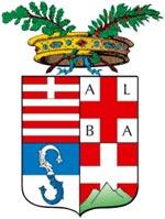 Commercialisti nella provincia di Cuneo