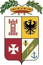 Commercialisti nella provincia di Fermo