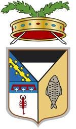 Commercialisti nella provincia di Ferrara