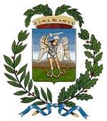 Commercialisti nella provincia di Foggia