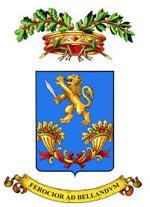 Commercialisti nella provincia di Frosinone