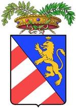 Commercialisti nella provincia di Gorizia