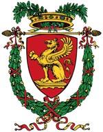 Commercialisti nella provincia di Grosseto