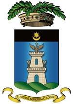 Commercialisti nella provincia di La Spezia