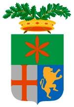 Commercialisti nella provincia di Lecco