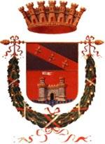 Commercialisti nella provincia di Livorno
