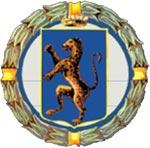 Commercialisti nella provincia di Lucca