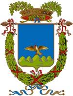 Commercialisti nella provincia di Macerata