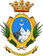 Commercialisti nella provincia di Massa e Carrara