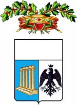 Commercialisti nella provincia di Matera